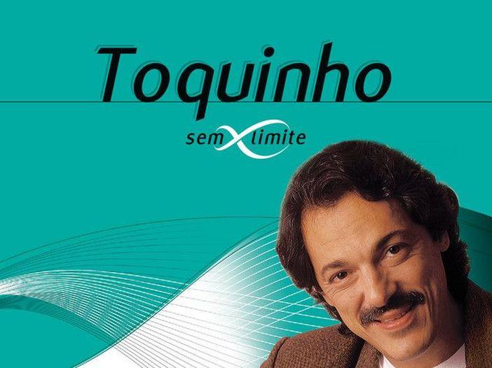 Toquinho, il suo album con Ornella Vanoni e Vinicius de Moraes