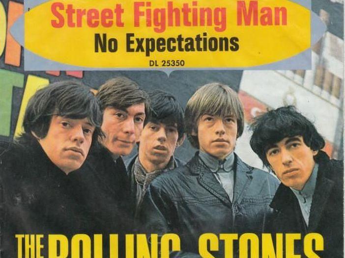 Keith Richards e i suoi 7 riff preferiti degli Stones