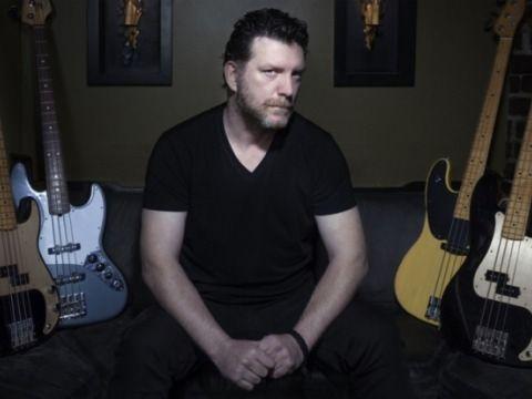 Ben Shepherd (Soundgarden), in arrivo ad agosto l'album solista