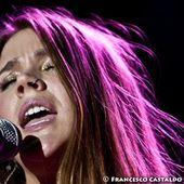 8 Febbraio 2010 - Alcatraz - Milano - Joss Stone in concerto