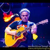 2 febbraio 2019 - The Cage Theatre - Livorno - Modena City Ramblers in concerto