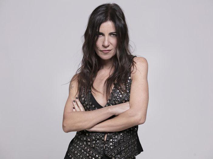 Paola Turci in concerto: Rockol ti regala i biglietti