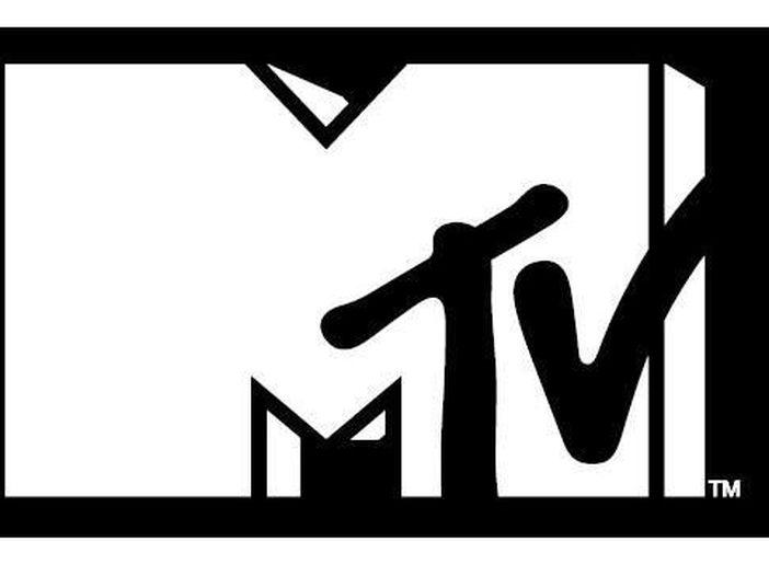 Video online: Vevo e MTV potrebbero collaborare