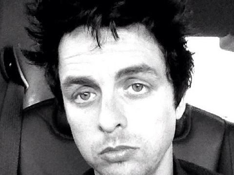 Billie Joe Bologna 2012