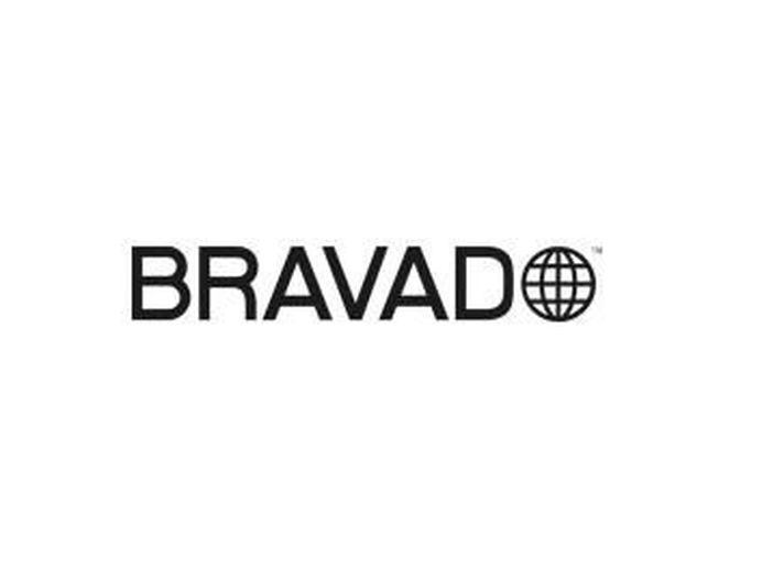 Merchandising rock: Bravado (Universal) compra Epic Rights