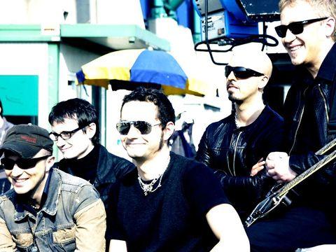 Concerti, Subsonica: al via a novembre il tour acustico