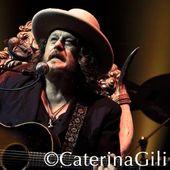 12 Novembre 2011 - PalaRossini - Ancona - Zucchero in concerto