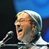 3 Dicembre 2010 - Gran Teatro - Roma - Dalla-De Gregori in concerto