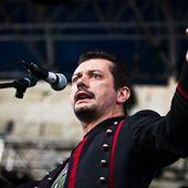 8 Luglio 2011 - Pistoia - Piazza del Duomo - Pistoia - Metodica in concerto