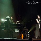 24 aprile 2013 - Gran Teatro Geox - Padova - Arisa in concerto