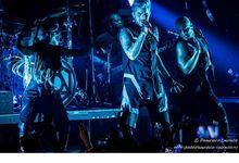 Adam Lambert, è 'Superpower' il nuovo singolo: video