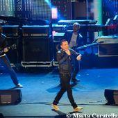 3 giugno 2013 - Foro Italico - Roma - Wind Music Awards 2013