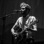 18 luglio 2015 - Collisioni Festival - Barolo (Cn) - Passenger in concerto