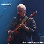 20 ottobre 2012 - Teatro Creberg - Bergamo - Pino Daniele in concerto