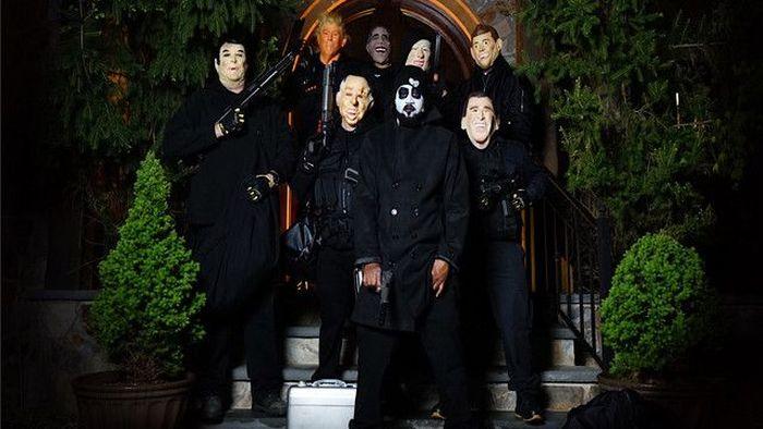 ghostface killah ironman album download