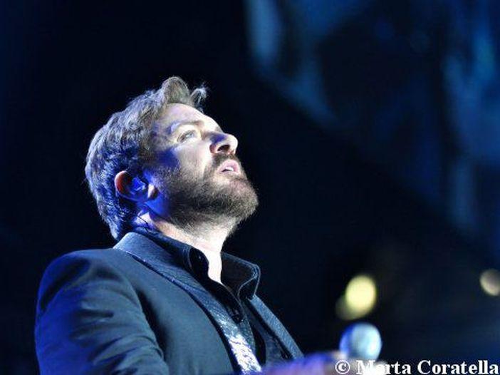"""Duran Duran, in rete la title track del nuovo album """"Paper gods"""". ASCOLTA"""