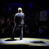4 settembre 2015 - PalaAlpitour - Torino - U2 in concerto