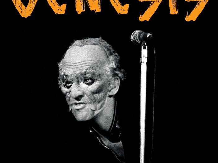 Genesis, anche Tony Banks si dice aperto a una reunion a tre: 'Sarebbe divertente'