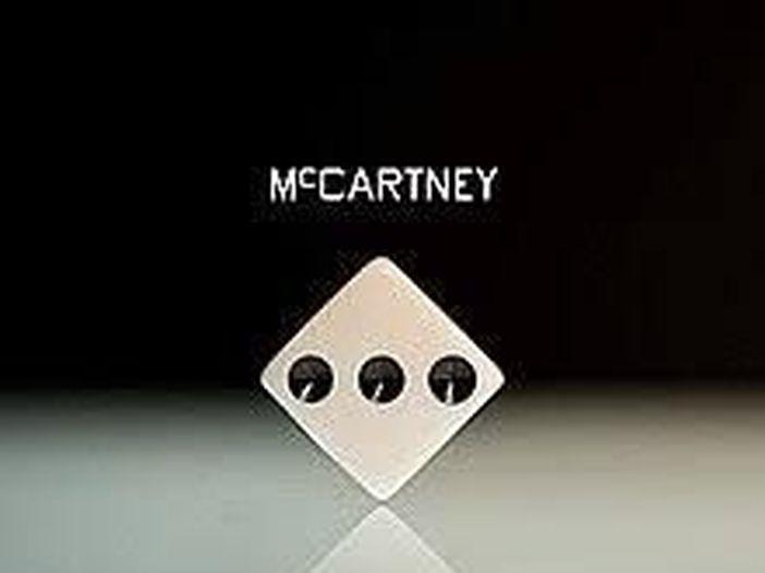 Paul McCartney: sposo a primavera