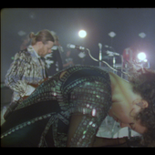 Arcade Fire - The Reflektor Tapes (nei cinema il 14 e 15 ottobre)
