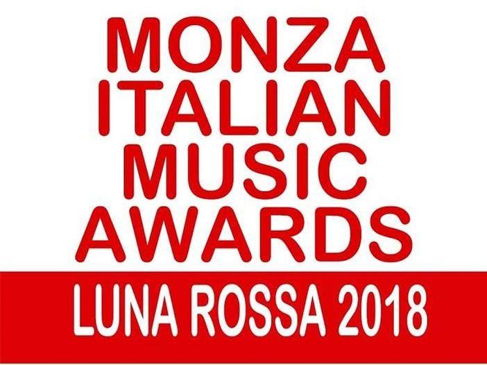 Monza Italian Music Awards: a meno di un mese dal via nessuna notizia (e dal Web spariscono i canali social ufficiali)