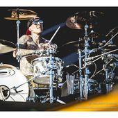 17 giugno 2017 - Autodromo - Monza - Blink-182 in concerto