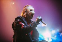 Slipknot, un'edizione online del loro Knotfest con concerti in streaming e interviste