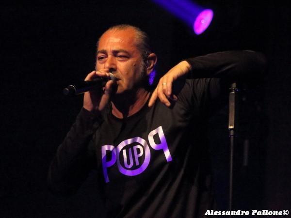 Luca Carboni, l'annuncio sui social: in arrivo il singolo 'La grande festa' (e poi un disco e un tour?)