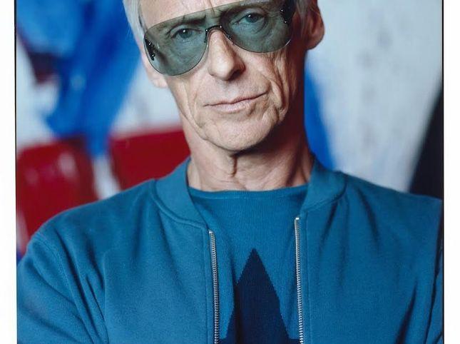 Il compleanno del Modfather: festeggiamo Paul Weller coi suoi 10 migliori video