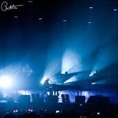 15 aprile 2014 - Gran Teatro Geox - Padova - Gigi D'Alessio in concerto