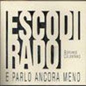 Adriano Celentano - ESCO DI RADO (E PARLO ANCORA MENO)