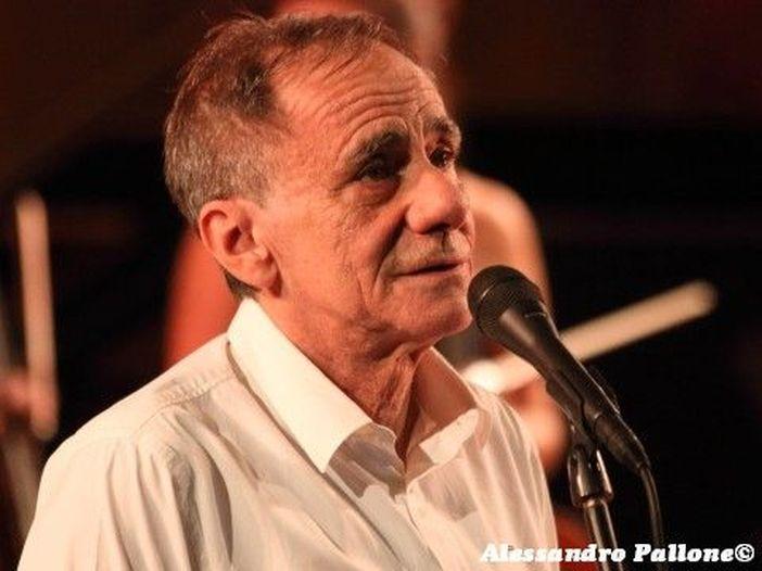 """Roberto Vecchioni, viene ripubblicato l'album """"Montecristo"""""""
