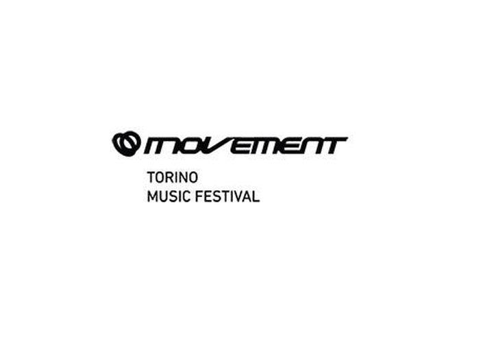 Torino, oggi al via l'edizione 2016 del Movement Music Festival