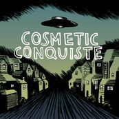 Cosmetic - CONQUISTE