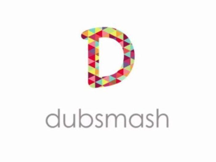 Reddit acquisisce Dubsmash