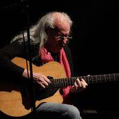 29 aprile 2015 - Teatro Olimpico - Roma - PFM in concerto