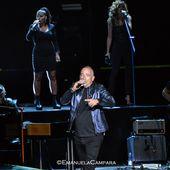 11 settembre 2019 - Arena - Verona - Eros Ramazzotti in concerto