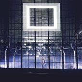 21 marzo 2019 - Unipol Arena - Casalecchio di Reno (Bo) - Fedez in concerto