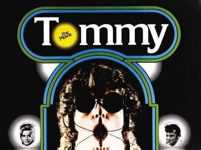 Who, 45 anni fa la prima di 'Tommy': sei cose che potreste non sapere del film che portò il rock al cinema