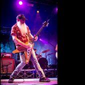 6 luglio 2015 - Carroponte - Sesto San Giovanni (Mi) - Eagles of Death Metal in concerto