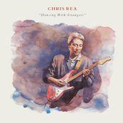 Chris Rea - REMASTER 2019