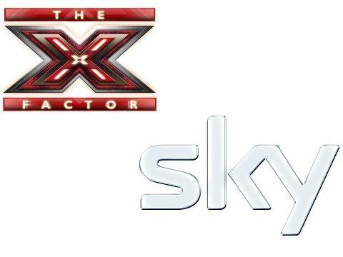 'X-Factor' passa a Sky, Morgan... ni