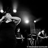 27 novembre 2012 - Alcatraz - Milano - Gossip in concerto