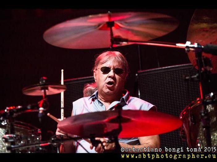Accadde nel rock, oggi 29 giugno: Deep Purple, Federico Zampaglione, Little Feat, Tim Buckley, Nicole Scherzinger, Men at Work, Salmo
