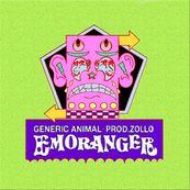 Generic Animal - EMORANGER