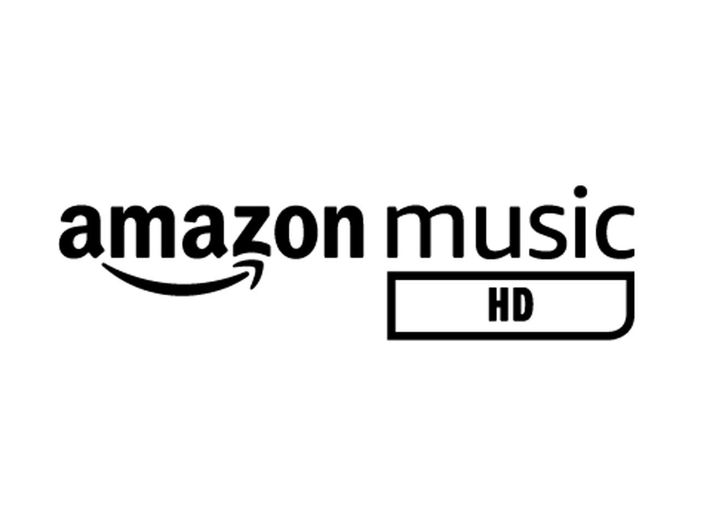Amazon Music lancia il proprio 'merchandise store'