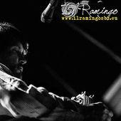 18 maggio 2012 - Cage Theatre - Livorno - Cursive in concerto
