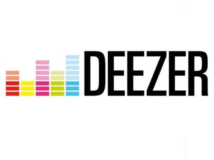 La playlist della settimana su Deezer: le migliori canzoni straniere del 2013