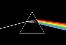 Pink Floyd, due classici rimasterizzati nella playlist di rarità: ascolta
