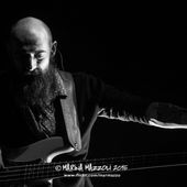 17 aprile 2015 - Teatro La Claque - Genova - Zibba in concerto